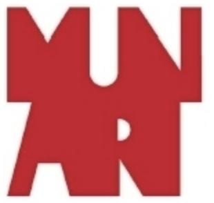 Associazione Munari