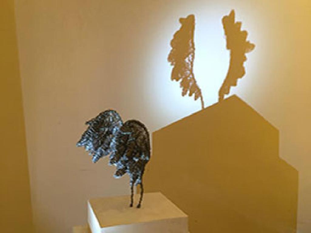 sculpture-network-19-foto-evento