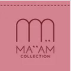 maamcollection.com